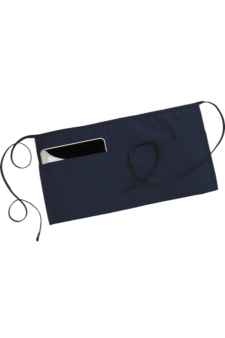 3-Pocket Waist Apron 9003