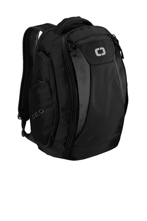 OGIO  Flashpoint Pack. 91002