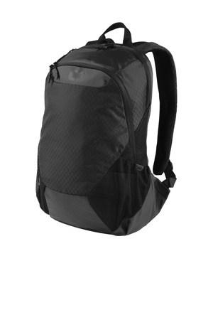 OGIO  Basis Pack. 91003