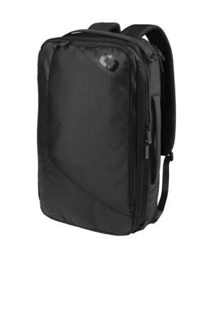 OGIO  Convert Pack. 91005