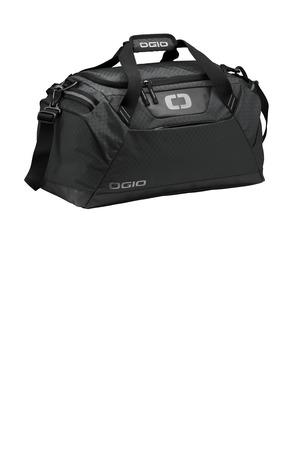 OGIO  Catalyst Duffel. 95001