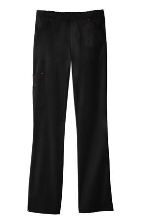 Bio Stretch Ladies Mega Pocket Cargo Pant 99202