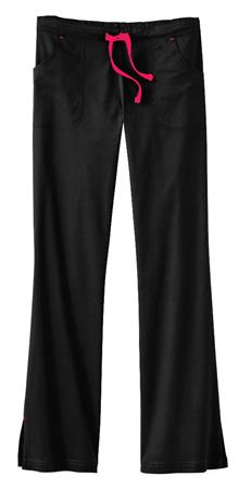Bio Stretch Ladies Everyday Pant 99208