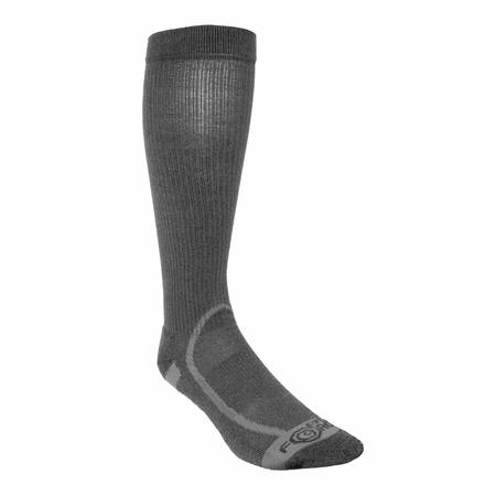 Carhartt Accessories - Men's Active Compression Sock - A677