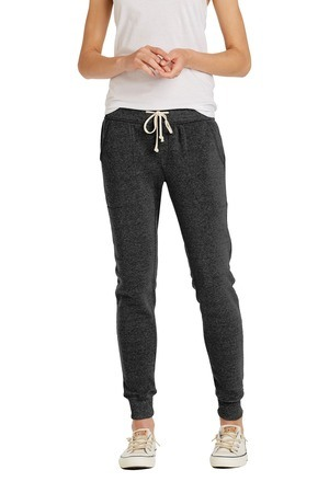Alternative Jogger Eco -Fleece Pant. AA31082