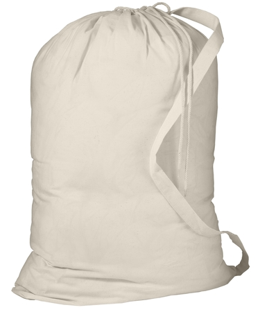 Port Authority - Laundry Bag.  B085