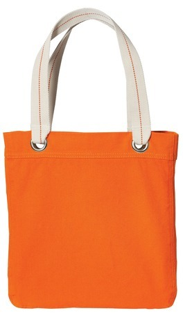 Port Authority - Allie Tote. B118