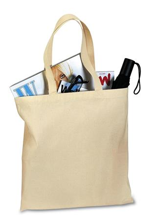Port and Company - Budget Tote. B150