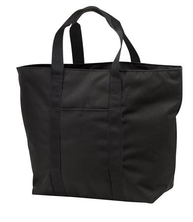 Port Authority All-Purpose Tote.  B5000