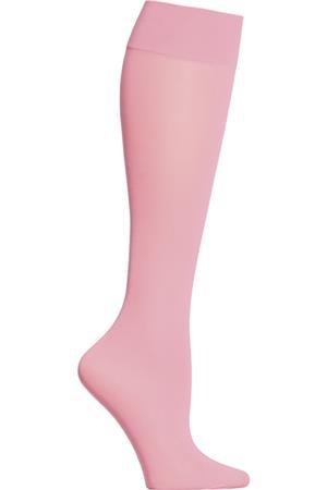 Knee High 8-15 mmHg Compression BD