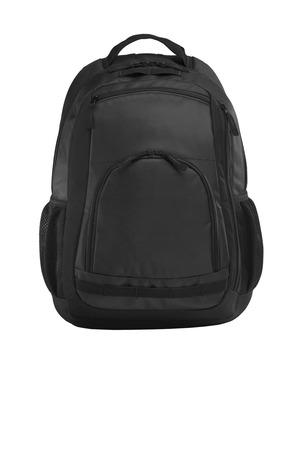 Port Authority  Xtreme Backpack. BG207