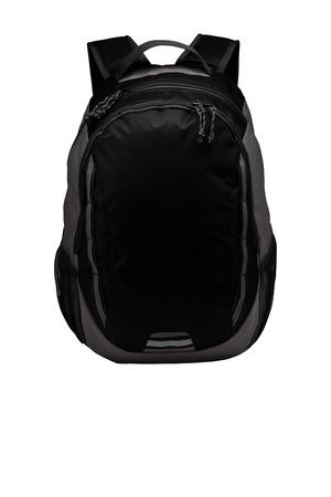 Port Authority  Ridge Backpack. BG208