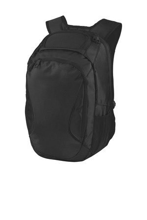 Port Authority  Form Backpack. BG212