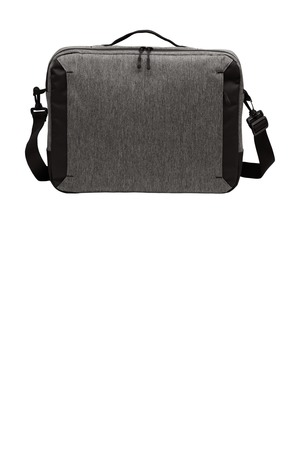 Port Authority  Vector Briefcase. BG309