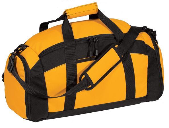 Port Authority - Gym Bag.  BG970