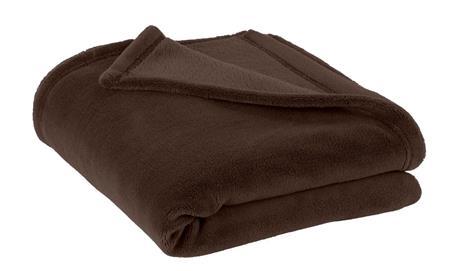Port Authority - Plush Blanket. BP30