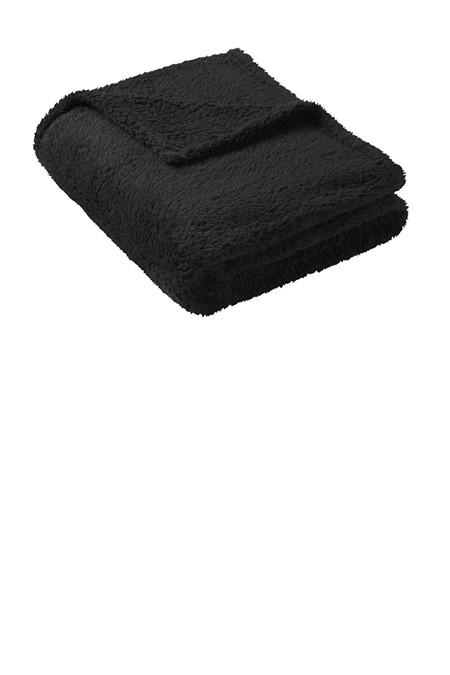 Port Authority  Cozy Blanket. BP36