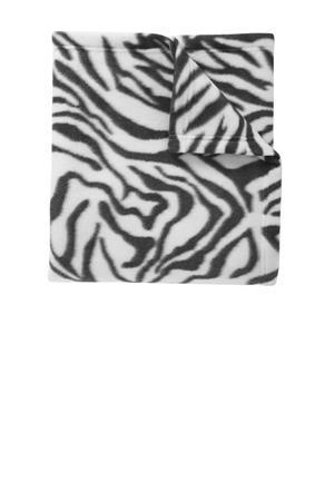 Port Authority Core Printed Fleece Blanket.BP61