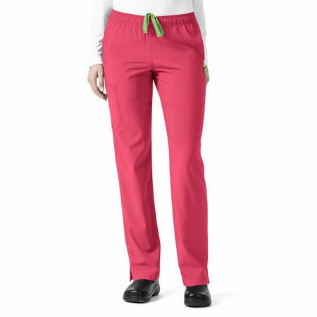 Carhartt Cross-Flex - Full Elastic Slim Leg Pant - C52510A