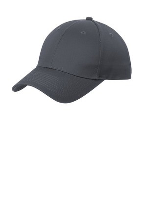 Port Authority Easy Care Cap. C608