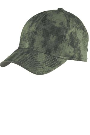 Port Authority - Game Day Camouflage Cap. C814