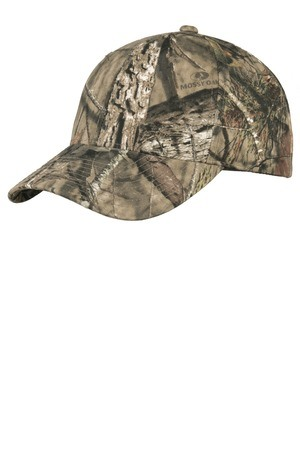 Port Authority Pro Camouflage Series Cap.  C855
