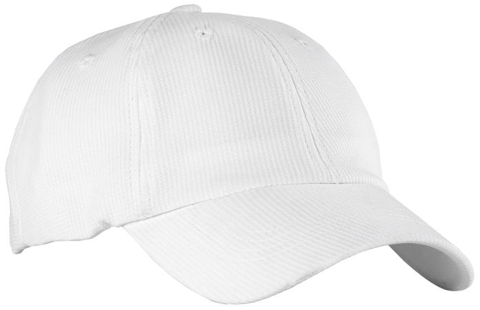 Port Authority Cool Release Cap.  C874