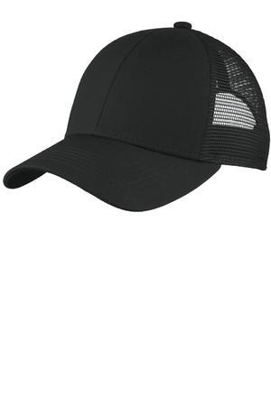Port Authority Adjustable Mesh Back Cap. C911