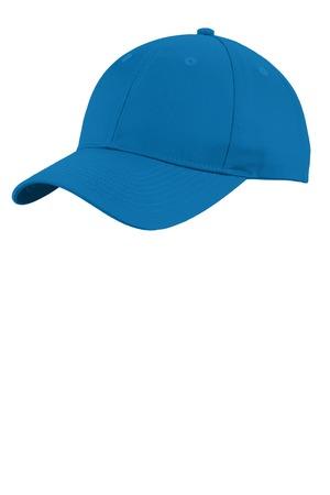 Port Authority Uniforming Twill Cap. C913