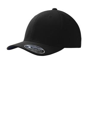 Port Authority  Flexfit  One Ten Cool & Dry Mini Pique Cap. C934