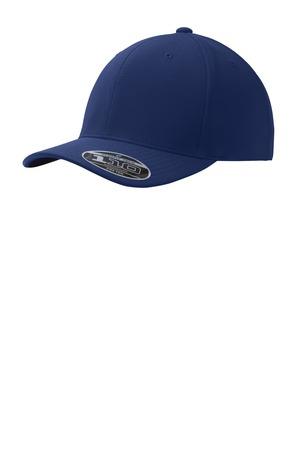 Port Authority Flexfit 110 & Dry Mini Pique Cap. C934