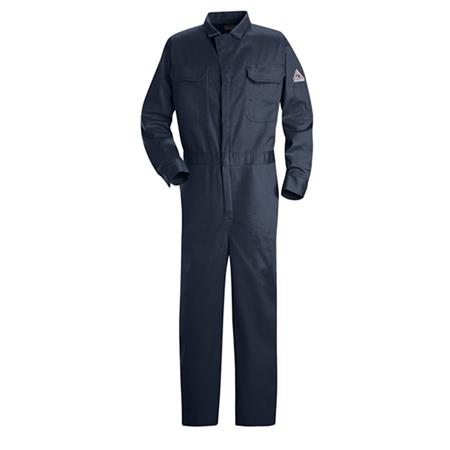 Deluxe Coverall - EXCEL FR - CED2