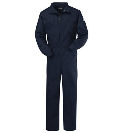 Premium Coverall - EXCEL FR ComforTouch -7 oz. - CLB2