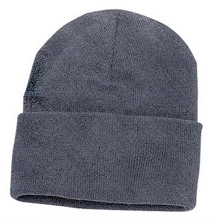Port and Company - Knit Cap. CP90