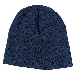 Port and Company - Beanie Cap. CP91