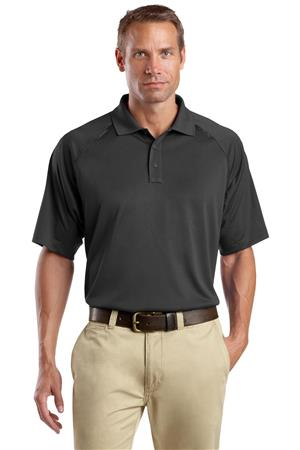 CornerStone Tall Select Snag- Proof TacticalPolo. TLCS410