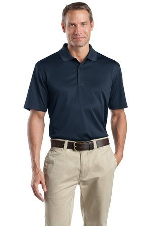 CornerStone Tall Select Snag- Proof Polo. TLCS412