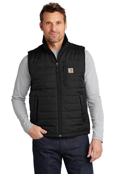 Carhartt Gilliam Vest CT102286