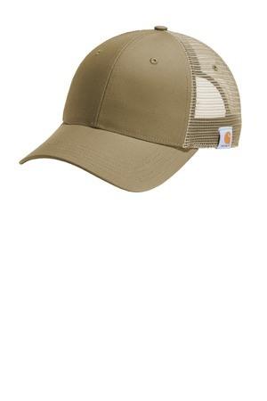 Carhartt  Rugged Professional  Series Cap. CT103056