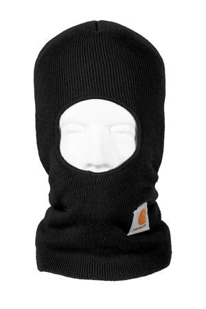 Carhartt  Face Mask. CTA161
