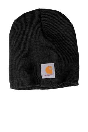 Carhartt  Acrylic Knit Hat. CTA205