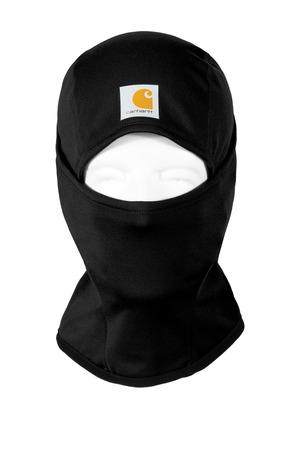 Carhartt Force  Helmet-Liner Mask. CTA267