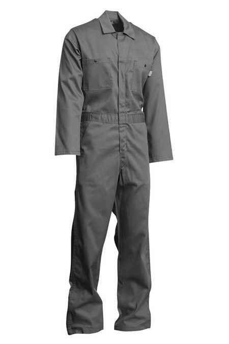 LAPCO FR - Economy Coveralls CVEFR7GY