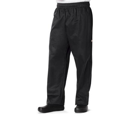 Unisex Traditional Baggy 3 Pocket Pant DC11
