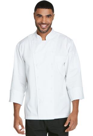 Unisex Executive Chef Coat DC41B