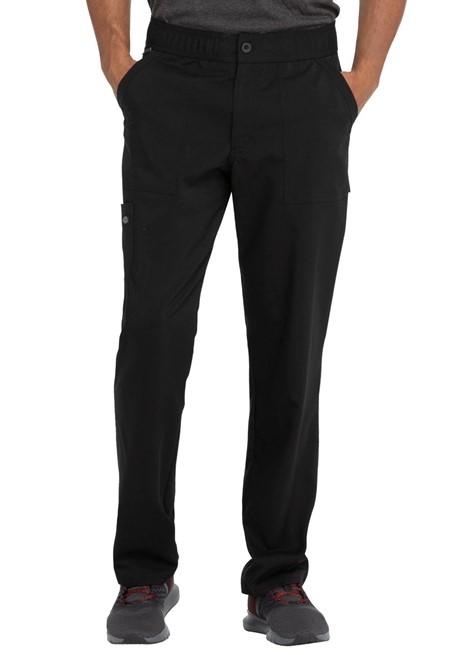 Dickies Balance Men's Mid Rise Straight Leg Pant DK220