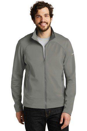 Eddie Bauer Highpoint Fleece Jacket. EB240