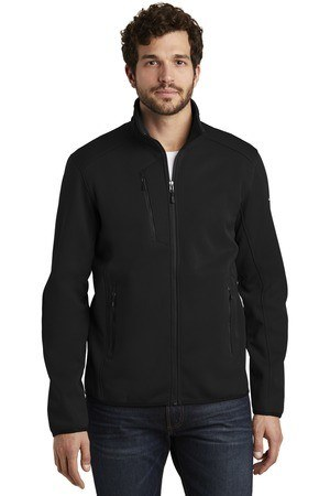 Eddie Bauer  Dash Full-Zip Fleece Jacket. EB242