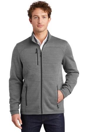 Eddie Bauer  Sweater Fleece Full-Zip. EB250