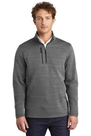 Eddie Bauer  Sweater Fleece 1/4-Zip. EB254